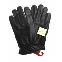 Mens Gloves, Leather Gloves, Driving Gloves, Exclusive Collection, Mitten Gloves, Kangaroo, Cashmere, Worcester England, Ribbon