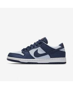 buy online 1d8f4 4cf5f Shop men s shoes   trainers at sneakershut. Discover our range of men s nike  air max, lifestyle traienrs and shoes.