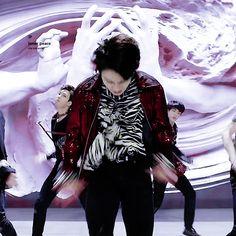 JK || 'FAKE LOVE' MV [180518] #방탄소년단 #BTS #FakeLove