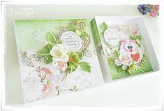 Graphics Fairy, Homemaking, Washi, Cardmaking, December, Scrapbooking, Teacher, Box, Cards