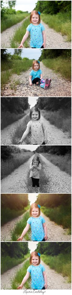 children photography. laurie endsley photography