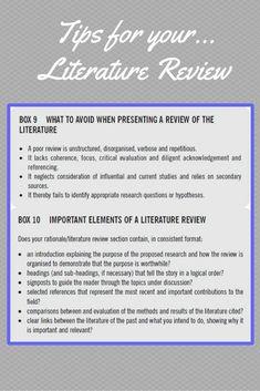customer service essay writing, english essay writing service, essay and dissertation writing service, pro essay writing service, aw school essay writing service