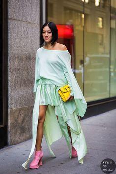 7ac464bb41ccd Shirt Under Dress, Diaper Cakes, Fashion 2017, Womens Fashion, Green Blouse,