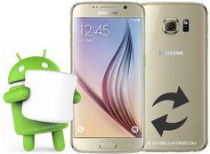 Tutoriels-Android : personnaliser votre téléphone Android grâce à des tutoriels gratuits, thèmes, ROMs customs, ROMs officielles, Applications Android, kernels customs, ...