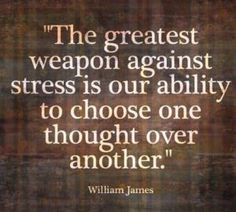inspiration, inspire me, inspiring quotes, positive, being positive, encouragement, motivation, aspire, aspiring, dream, resilience, positive affirmations, development, learning, growth, counseling, life coach, coaching life, coaching, life, philosophy, simple philosophies, wisdom, self help, counseling, people, images, education, quotes, quote of the day, living, achieving, thoughts, help, mistakes, problems, challenges, freedom, coping, honesty, success, striving for success,