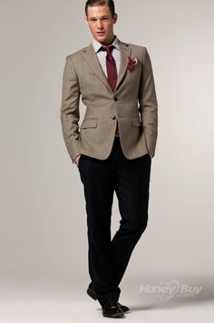 Indian party wear suit for men | Groom Wedding Suits | Pinterest ...