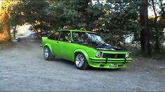 Holden Muscle Cars, Aussie Muscle Cars, Holden Torana, Pride And Glory, Australian Cars, Top Cars, Sexy Cars, Cars And Motorcycles, Hot Wheels