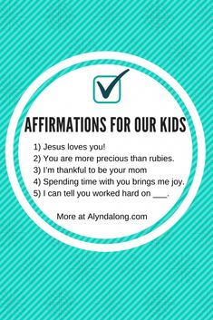 biblical, words of affirmation, love language, children, motherhood