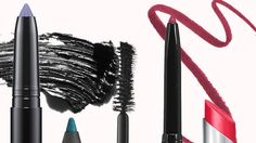 Sweat-Proof Summer Makeup Bag Essentials | InStyle.com