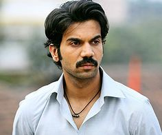 After all the accolades, it's business as usual for National Award winner Rajkummar Rao, who is all geared up for his next film, CITYLIGHTS. The actor will be seen playing the role of Deepak in the film, who comes to Mumbai with his family, hoping to fulfill his dreams. : http://sholoanabangaliana.in/blog/2014/05/29/national-award-winner-rajkummar-rao-wants-to-focus-on-work-alone/#ixzz35GtzCZrQ