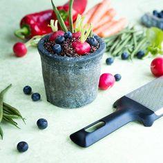 5 salaatti-ideaa, joita lapset rakastavat