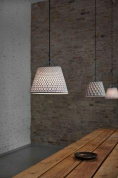 take-off light DIY —Fifti Fifti
