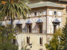 The Borgia Palace Los Borgia, Lucrezia Borgia, The Borgias, Modern History, European History, Borgia History, Villas, Pope Paul Iii, Italy History