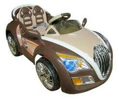 Kids Power Wheels, Play Vehicles, Model Hobbies, Electric Cars, Electric Power, Kids Ride On, Rc Model, Mp3 Player, Bugatti