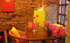 5 Great Restaurants In Madrid, Spain - Senior Travel Guides