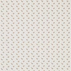 William Morris & Co Archive 3 Fabrics Swans Fabric - Linen/Ecru - 224478 Painted Rug, Hand Painted, Stencilling Techniques, Designer Wallpaper, Wallpaper Designs, Curtains With Blinds, Fabric Wallpaper, Swans, William Morris