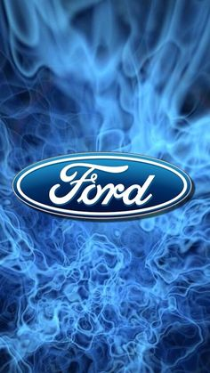 A Brief History Of Ford Trucks – Best Worst Car Insurance Ford Falcon, Logo Ford, Bicicletas Raleigh, Ford Girl, Car Tags, Ford Pickup Trucks, Ford Classic Cars, Old Fords, Ford Escort