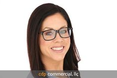 Headshots by CDP Commercial Photography https://headshotsphoenix.com/Headshots Phoenix