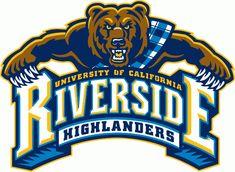 California Riverside Highlanders