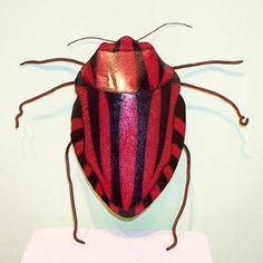beetle  www.lab333.com  https://www.facebook.com/pages/LAB-STYLE/585086788169863  http://www.labs333style.com  www.lablikes.tumblr.com  www.pinterest.com/labstyle