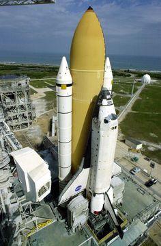 Nasa History & Science : Photo
