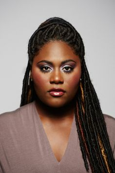 Uzo Aduba and Danielle Brooks Break Out on Netflix   Backstage Actor Interviews   Acting Tips & Career Advice   Backstage   Backstage
