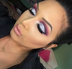 We're already known for our Royalty skin care, Touch Mineral foundations, and Moodstruck Fiber Lashes+ lines, but we're so much more. Get to know us and make ours your go to makeup solution. Makeup Goals, Makeup Inspo, Makeup Art, Lip Makeup, Makeup Inspiration, Makeup Tips, Beauty Makeup, Makeup Ideas, Sexy Makeup