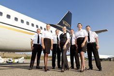 Flair-Air-Crew.jpg (1348×899)
