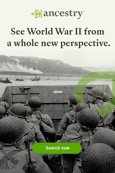 It's the anniversary of the end of WWII, and the perfect time to discover the stories of your family who fought for their country. Find and honor your ancestors who served in WWII with Ancestry®. Funny Spanish Memes, Spanish Humor, Feel Good Pictures, Funny Pictures, Cool Magic Tricks, See World, Black History Facts, Military Love, New Perspective