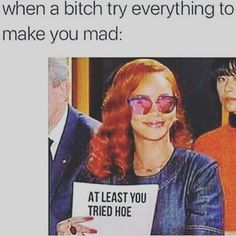 65 Ideas For Funny Memes About Girls Sarcastic Words Bitch Quotes, Sassy Quotes, Real Talk Quotes, Badass Quotes, Mood Quotes, True Quotes, Funny Quotes, Copy Cat Quotes, Stalker Quotes