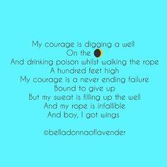 ##poetrysociety ##poetryslam ##poetryofig ##poetryclub ##poetrytribe ##poetrycorner ##poetryislife ##poetrygram ##poetryisnotdead ##poetrylove ##poetry ... - Shalini Singh - Google+