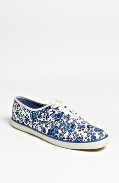 white keds sneakers with zipper