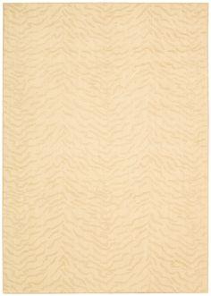 207 Best Wool Carpet Images In 2018 Wool Carpet Rugs On