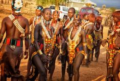 African Cultures Traditions and Ceremonies: Ethiopia African Girl, African Dance, Lovely Eyes, Beautiful, Tribal People, African Tribes, Out Of Africa, African Culture, Sierra Leone