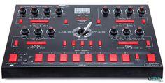 Red Sound DarkStar Image