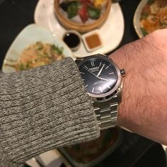 Formex Swiss Watches (@formexwatch) • Instagram photos and videos Quality Time, Bracelet Watch, Seasons, Watches, Videos, Holiday, Casual, Photos, Accessories