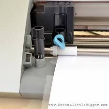 Image result for silhouette cameo first cut