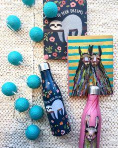 Boutique, Home Decor, Decorative Bottles, Gift Ideas, Decoration Home, Room Decor, Home Interior Design, Boutiques, Home Decoration
