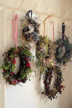 http://flowerona.com/wp-content/uploads/2013/02/The-Garden-Gate-Flower-Company-2.jpg