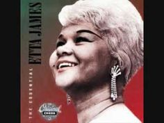 NEW YORK (AP) - Etta James, whose signature song was the sweeping, jazz-tinged torch song 'At Last,' died in Los Angeles from complications of leukemia. Soul Songs, Soul Music, Ben E King, Torch Song, Best Love Songs, At Last, Sing To Me, The Essential, Oldies But Goodies