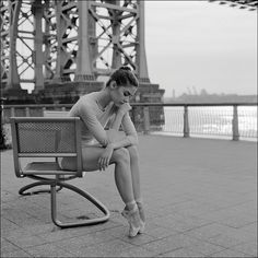 http://ballerinaproject.com