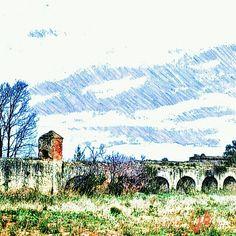 Figueres castillo