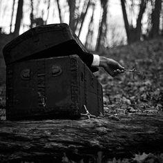 Nicolas Bruno hält seine Albträume als Fotografien fest https://www.langweiledich.net/nicolas-bruno-haelt-seine-albtraeume-als-fotografien-fest/