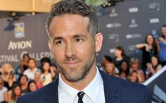 It looks like Ryan Reynolds is circling his next role, as the star is likely to star in the sci-fi thriller 'Life.'