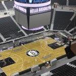 http://www.etreyourself.com/?p=3450 NBA : Le Qatar veut racheter les Brooklyn Nets : la démesure Qatarie