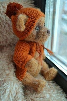 Watch This Video Incredible Crochet a Bear Ideas. Cutest Crochet a Bear Ideas. Teddy Bear Names, Teddy Bear Hug, Teddy Bear Clothes, Teddy Bear Gifts, Cute Teddy Bears, Crochet Teddy, Crochet Bear, Crochet Toys, Love Bears All Things