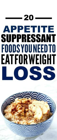 Best Natural Appetite Suppressants for Safe Weight Loss Natural appetite suppressants can reduce your hunger and help you lose weight safely. Find out how to suppress your appetite.Best Best or The Best may refer to: Lose Weight Fast Diet, Lose Weight Naturally, Healthy Weight Loss, Weight Gain, Losing Weight, Loose Weight, Reduce Weight, Weight Control, Lose Fat