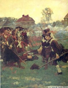 howard pyle paintings | howard_pyle026.jpg