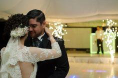 Foto de Raúl Medina Fotógrafo - www.bodas.com.mx/fotografos-de-bodas/raul-medina-fotografo--e116937