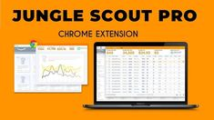 Jungle Scout Pro v3.1 Chrome Extension #junglescout #junglescoutaustralia #junglescoutchromeextensioncrack #junglescoutcracked #junglescoutfeatures #junglescoutfree #junglescoutlifetime #junglescoutoptions #junglescoutspecialoffer #whichjunglescouttobuy More Instagram Followers, Seo Software, Cute Girl Photo, Search Engine, Make It Simple, Extensions, Chrome, Sew In Hairstyles, Full Sew In